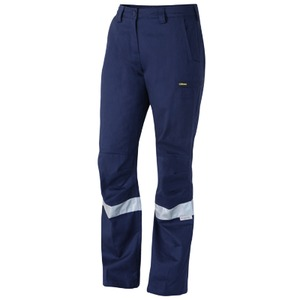 Womens 3M Taped Industrial Engineered Pant