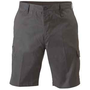 Cool Lightweight Utility Short