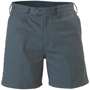 Original Cotton Drill Work Short;