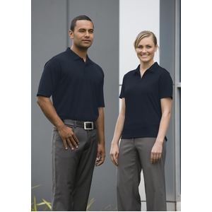 Dri Gear Axis Polo - Womens