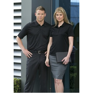 Dri Gear Corporate Polo - Womens