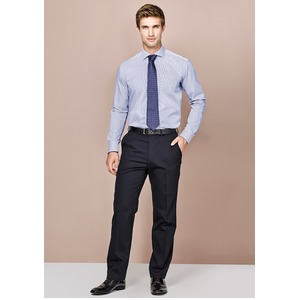 Adjustable Waist Mens Pant