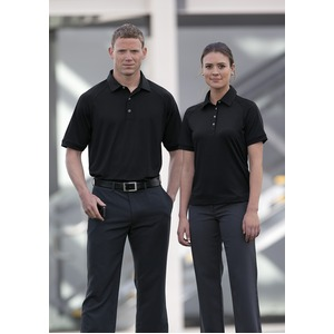 Dri Gear Vapour Polo - Womens