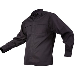 Work Zone Shirt Long Sleeve