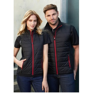 Stealth Ladies Vest