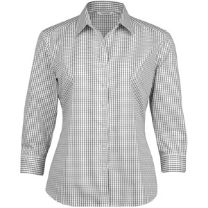 Womens Folio Check Shirt