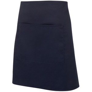 JB's Apron With Pockets - Waisted - Above Knee