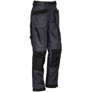 Ultralite Multi-pocket Pant