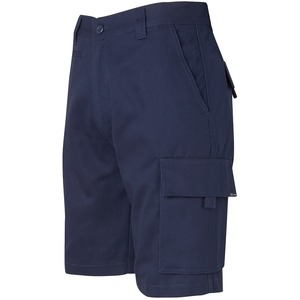 JB's Kids Work Cargo Short