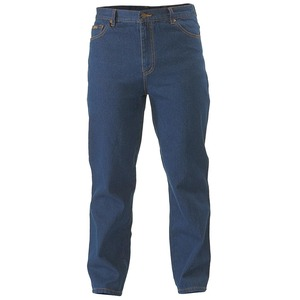 Rough Rider Denim Jean