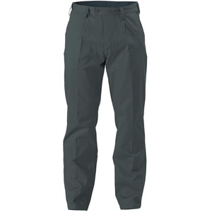 Original Cotton Drill Work Pant