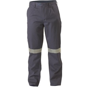 Westex Ultrasoft® 3M Taped FR Work Pant
