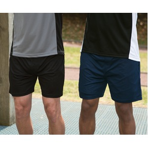 Quickdry Shorts