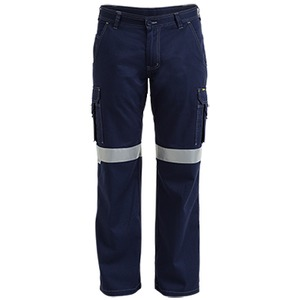 3M Taped Cool Vented Lightweight Cargo  Pant