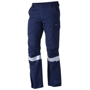 3M Taped Industrial Engineered Cargo  Pant