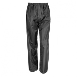 Adult Rain Trousers