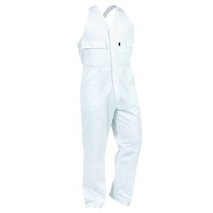 TWZ Painter240g Cotton E/A Overall