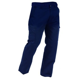 Arcguard 245gsm Inheratex Cargo Trouser