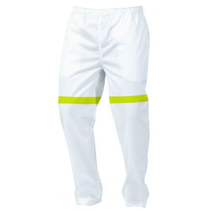 TWZ 240g Polycotton Food Trouser