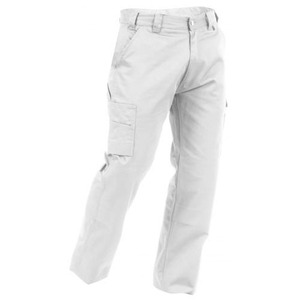 TWZ Painter240g Cotton Trouser