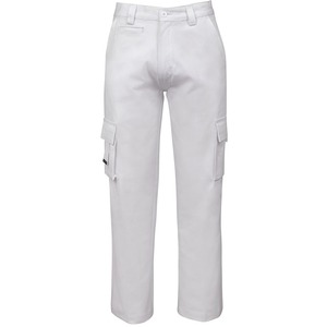 JB's M/Rised Multi Pocket Pant