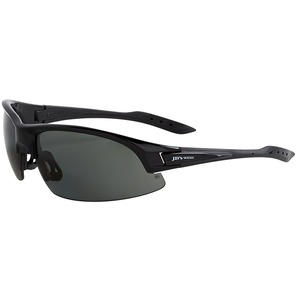 JB's Polarised Spec (Per Pack Of 12)