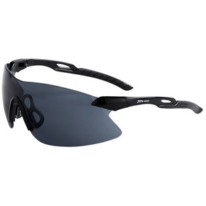 JB's Rimless Spec (Per Pack Of 12)