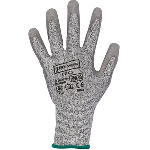 JB's Cut 3 Glove (Per Pack Of 12)