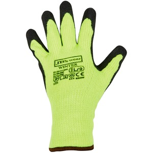 JB's Winter Glove (Per Pack Of 12)