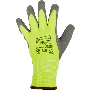 JB's Frost Glove (Per Pack Of 12)