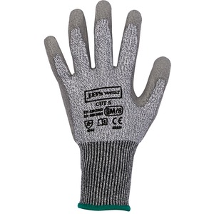 JB's Cut 5 Glove (Per Pack Of 12)