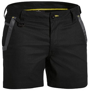 Flex & Move™ Stretch Short