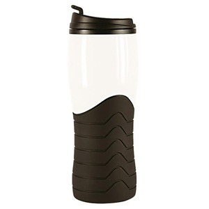 Drink Master Thermal Mug
