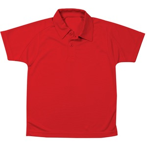 Oxford Polo (Kids)