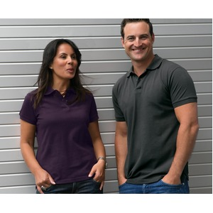 Men's Edgeware Polo