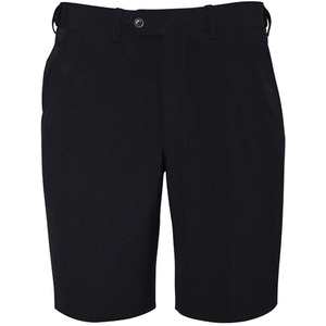 Mens Adjustable Waist Short