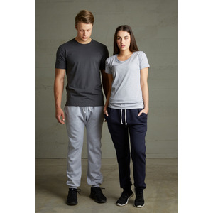 Campus Sweatpants