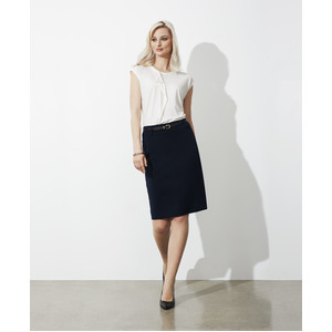 Loren Ladies Skirt