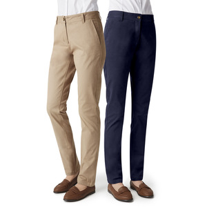 Lawson Ladies Chino