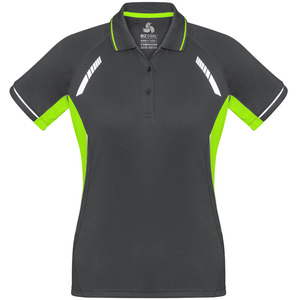 Renegade Ladies Polo