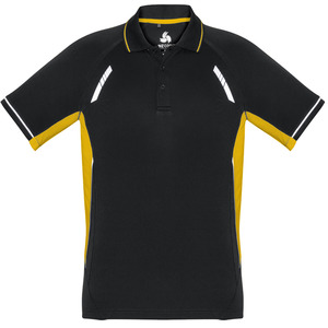Renegade Mens Polo