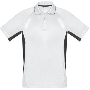 Renegade Kids Polo