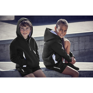 Circuit Kids Short