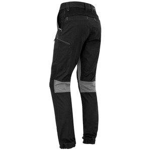 Mens Streetworx Stretch Pant