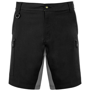 Mens Streetworx Stretch Short