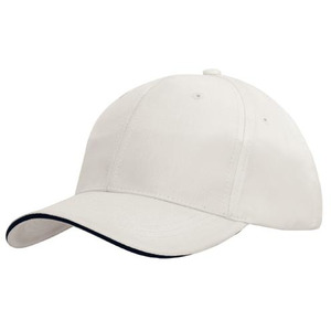 Sports Ripstop Sandwich Cap