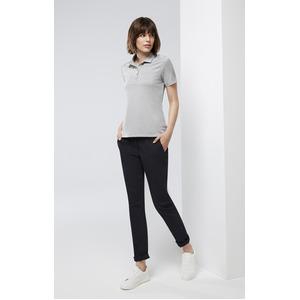 Aero Ladies Polo