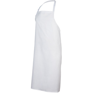 JB's 65X71 Bib Apron (No Pocket)