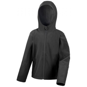 Adult TX Performance Soft Shell Jacket