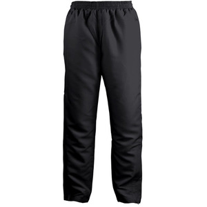 Kids Ripstop Track Pants